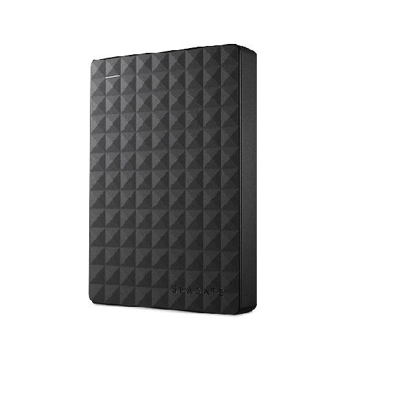 HARD DRIVE  EXTERNAL MY PASSPORT 1TB BLACK