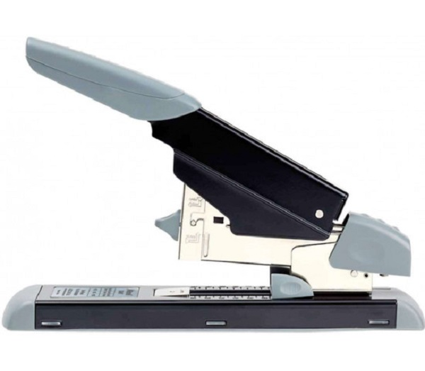 STAPLER REXEL GIANT 10408 20-100SHEETS