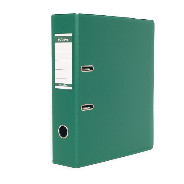 FILE BANTEX B1450-04 GREEN
