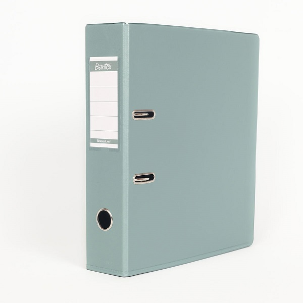 FILE BANTEX B1450-05 GREY