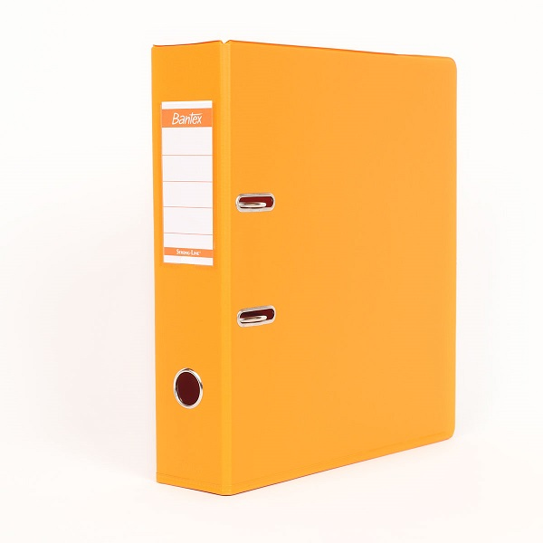 FILE BANTEX B1450-12 ORANGE