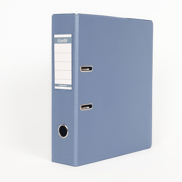 FILE BANTEX B1450-01 BLUE