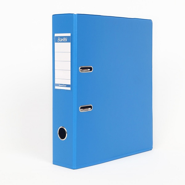 FILE BANTEX B1450-11 COBALT BLUE