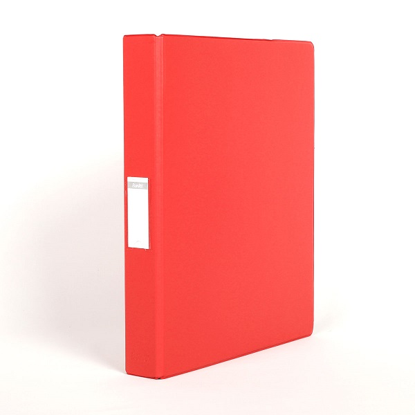 FILE BANTEX 1300 RED