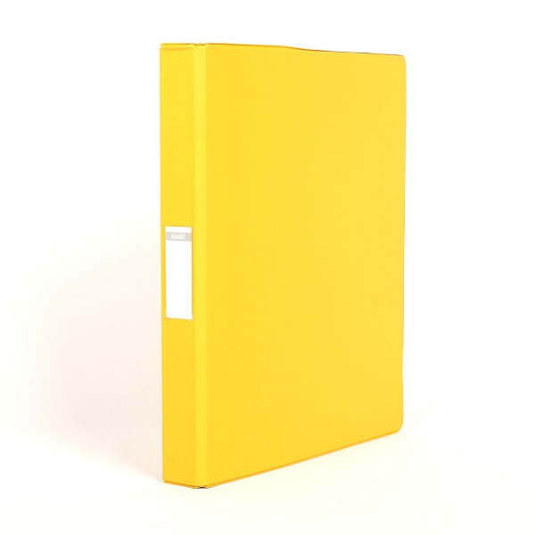 FILE BANTEX 1300 YELLOW