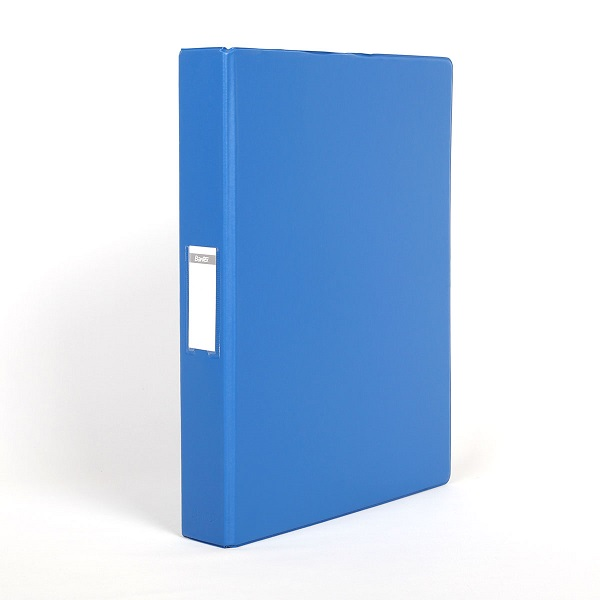 FILE BANTEX 1300 BLUE