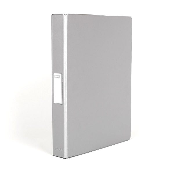 FILE BANTEX 1300 A4 GREY
