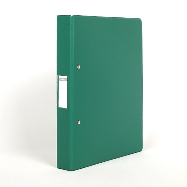 FILE BANTEX 1300 GREEN