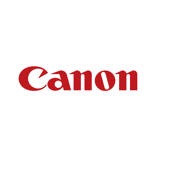 TONER CARTRIDGE CANON 8526B=MAGENTA