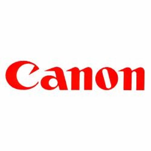 TONER CARTRIDGE CANON 8527B=YELLOW