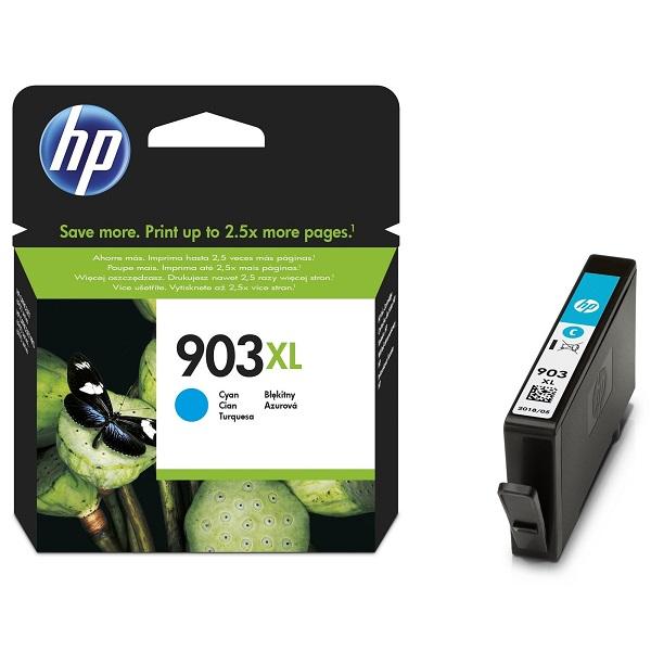INK CARTRIDGE HP 903XL CYAN
