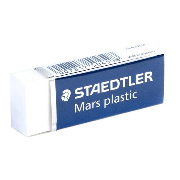 ERASER STAEDTLER