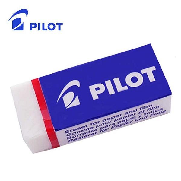 ERASER SOFT PILOT EE101 36'S