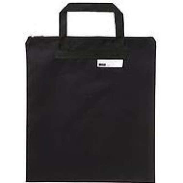 BAG LIBRARY BOOK - SH192 28CM*33.5CM