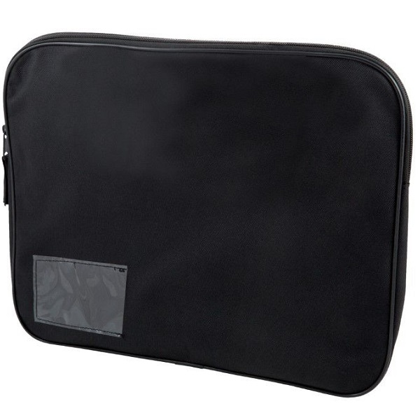 BAG BOP010BLK BLACK B/FLY