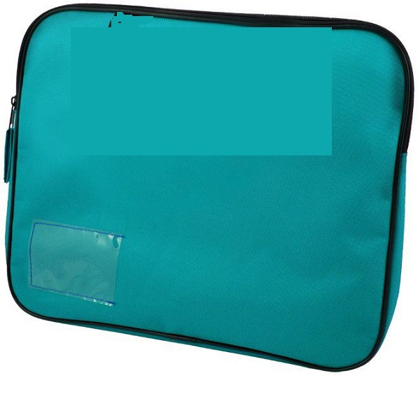 BAG BOP010TEA TEAL B/FLY