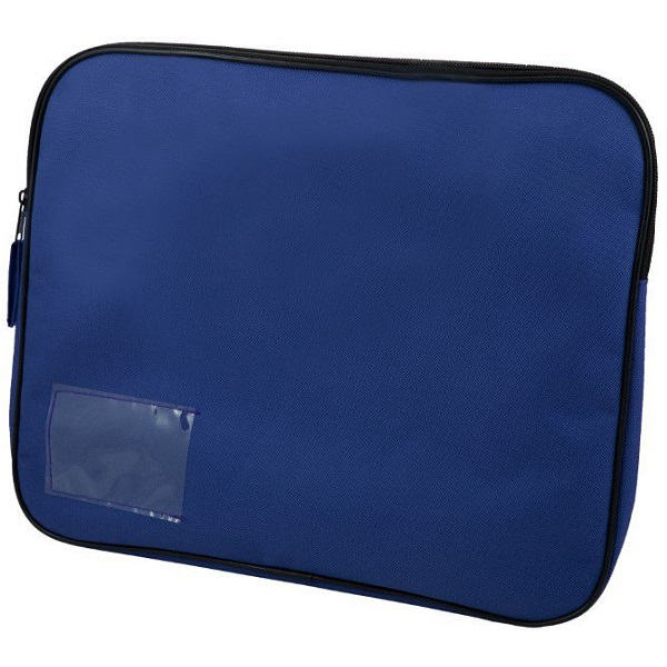 BAG BOP010TNVY NAVY B/FLY