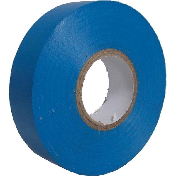 TAPE COLOUR BLUE 12MMX50M